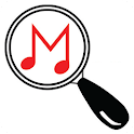 Muspy for Android icon