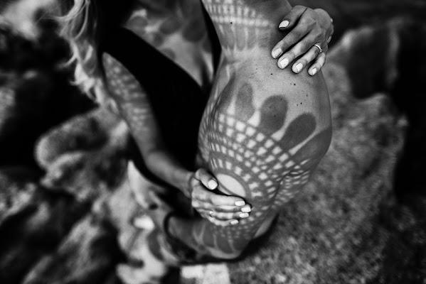 Свадебный фотограф Анастасия Леснова (Lesnovaphoto). Фотография от 08.03.2017
