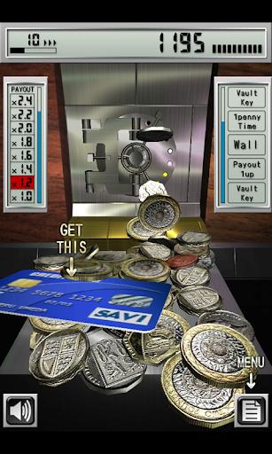 CASH DOZER GBP apktram screenshots 4
