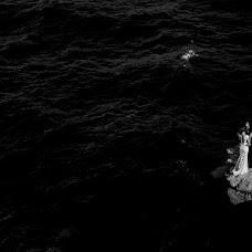 Wedding photographer Serena Faraldo (faraldowedding). Photo of 14.01.2019