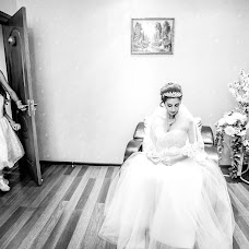 Wedding photographer Ivan Govorov (igovorov). Photo of 27.09.2016