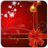 New Year Greeting Cards Editor