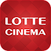 Lotte Cinema VietNam Mobile icon