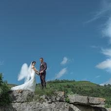 Wedding photographer Aleksandr Nefedov (Nefedov). Photo of 29.10.2016