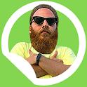 Stickers Llimoo icon