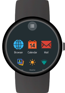 Launcher for Wear OS (Android Wear) 1.0.200519 APK Mod Updated 2