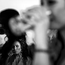Düğün fotoğrafçısı Ufuk Sarışen (ufuksarisen). 12.10.2018 fotoları