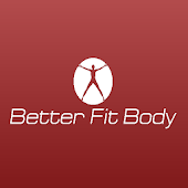Better Fit Body