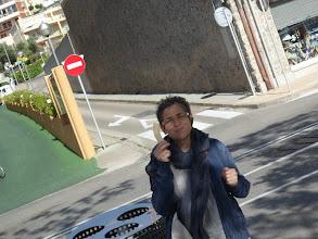 Photo: POTASI A TOPE!!