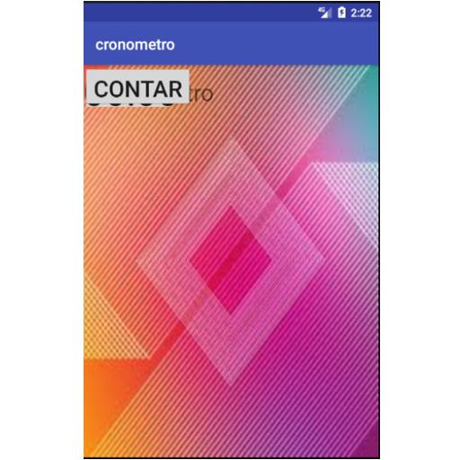 SuperCrono MX20170900