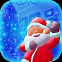 Christmas Gift Hunt icon