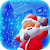 Christmas Gift Hunt file APK Free for PC, smart TV Download