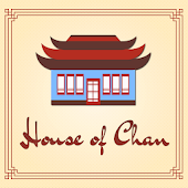 House of Chan North Augusta Online Ordering