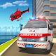 Download City Ambulance Emergency Rescue For PC Windows and Mac