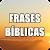 Imagens com Frases Bíblicas file APK for Gaming PC/PS3/PS4 Smart TV