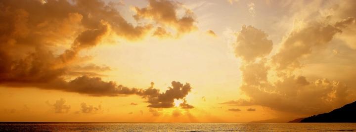 Serenità di kiarakija