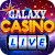 Galaxy Casino Live - Slots, Bingo & Card Game file APK for Gaming PC/PS3/PS4 Smart TV