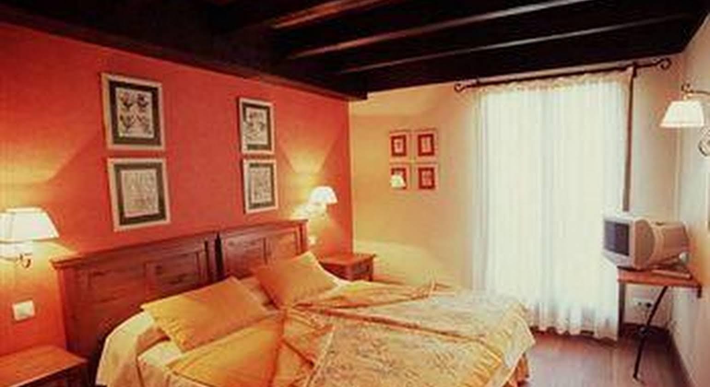 Hotel Pradas Ordesa
