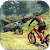 MTB DownHill: Multiplayer file APK for Gaming PC/PS3/PS4 Smart TV