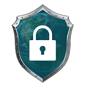 Super Shield VPN - Unlimited Free Secure VPN
