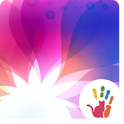 App Flowers - Magic Finger Plugin APK for Windows Phone