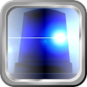 Anti Theft - Alarm System icon