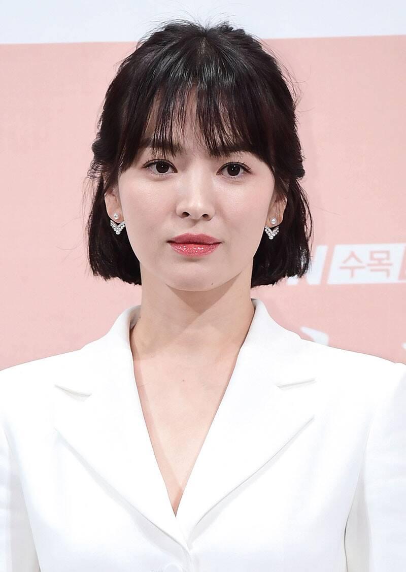 song hye kyo2