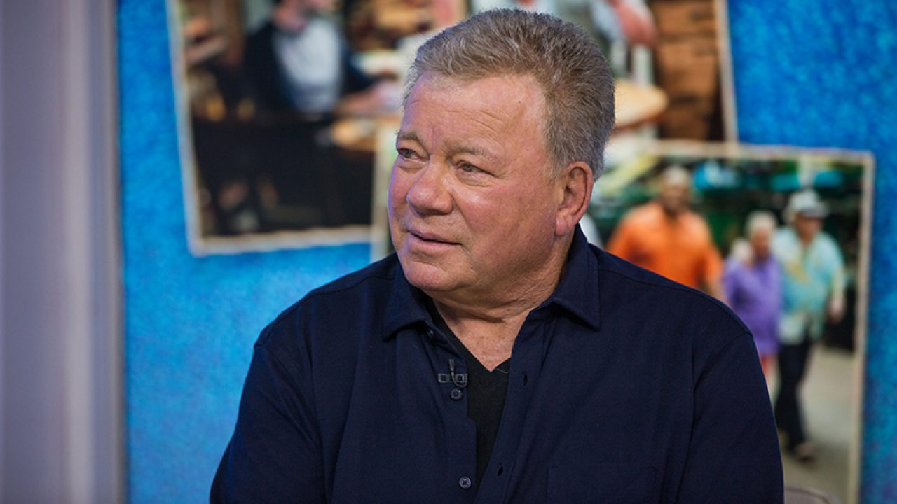 williamshatner-2