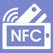 Cashless Based Smart Card System ( E-Purse ) NFC