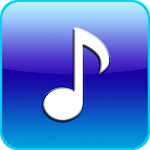 Ringtone Maker - create free ringtone by mp3 music 2.3.3 (Ad Free)