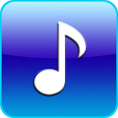 Ringtone Maker - convert mp3 music to ringtones