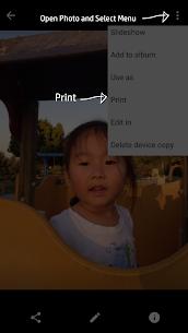 HP Print Service Plugin 6