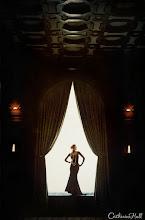 Photo: Julia Morgan Ballroom