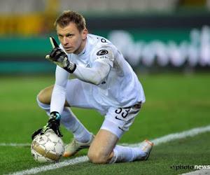 Le Club de Bruges a pris contact avec l'un de ses anciens joueurs pour un poste au sein du nouveau staff