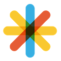 Bosco - Family Safety & Locator icon
