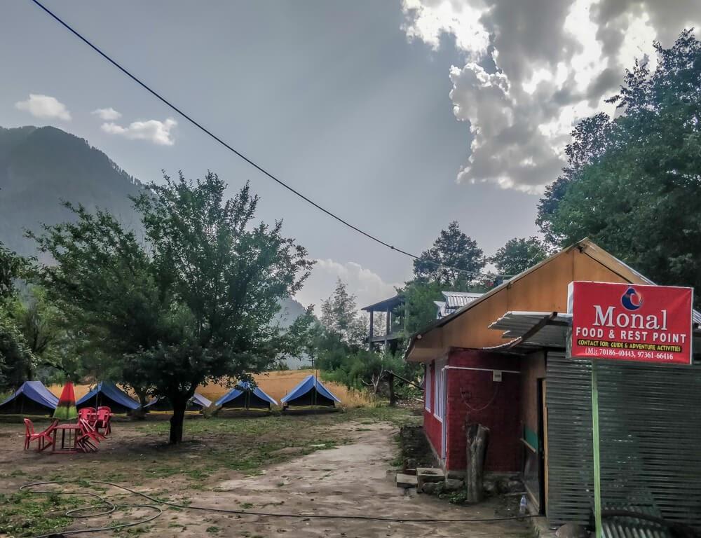 chalal+village+kasol+kullu+parvati+valley+himachal