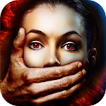 Descent: Death Valley HD Icon