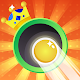 Hole Ball King icon