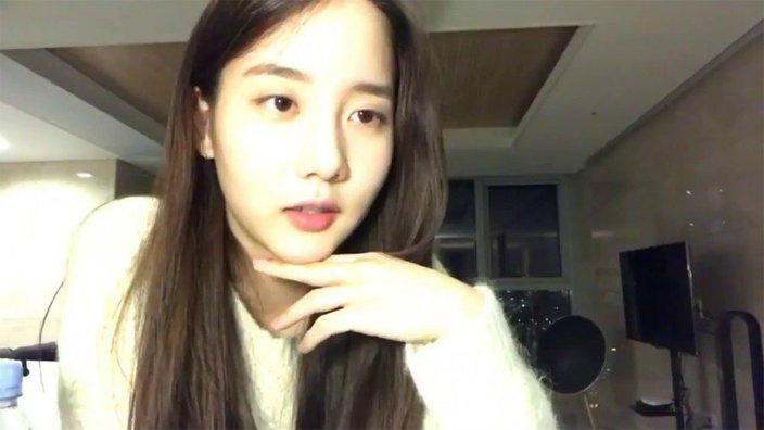 han-seo-hee