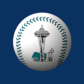 Seattle Baseball News