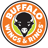 Buffalo Wings & Rings Ordering