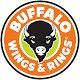 Buffalo Wings & Rings Ordering APK