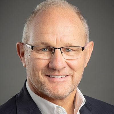 Pieter Scholtz