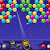 Ninja Bubble Shooter file APK for Gaming PC/PS3/PS4 Smart TV