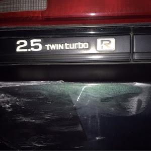 スープラ JZA70 ターボRのカスタム事例画像 アーサーさんの2018年11月28日16:23の投稿