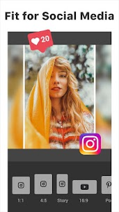 Photo Collage – Photo Collage Maker & Grid 2