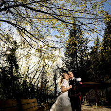 Wedding photographer Mariano Zazzarino (zazzarino). Photo of 22.04.2015