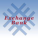 Exchange Bank 365