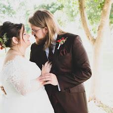 Fotógrafo de bodas Aleg Baranau (AlegBaranau). Foto del 28.03.2019