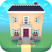 Dream House Craft: Sim Design